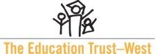 New ETW Logo